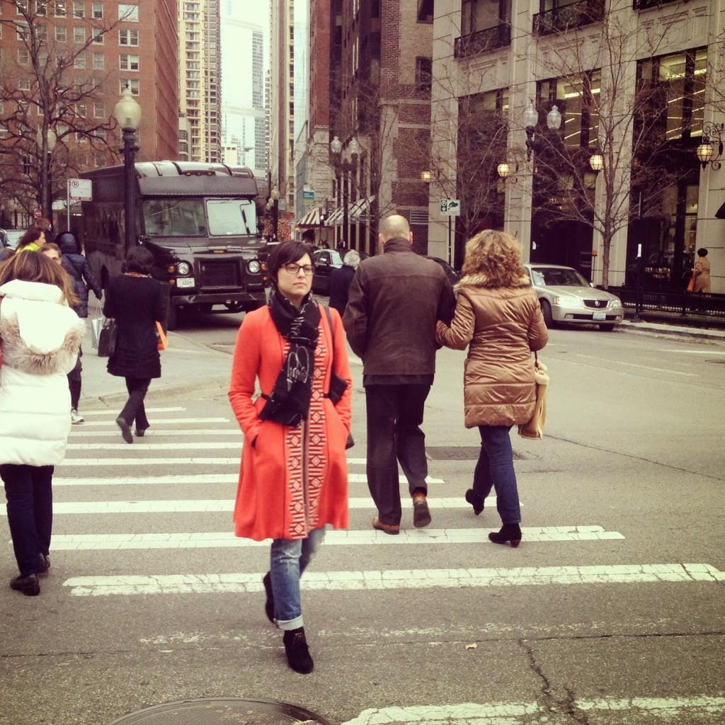 street photo 2