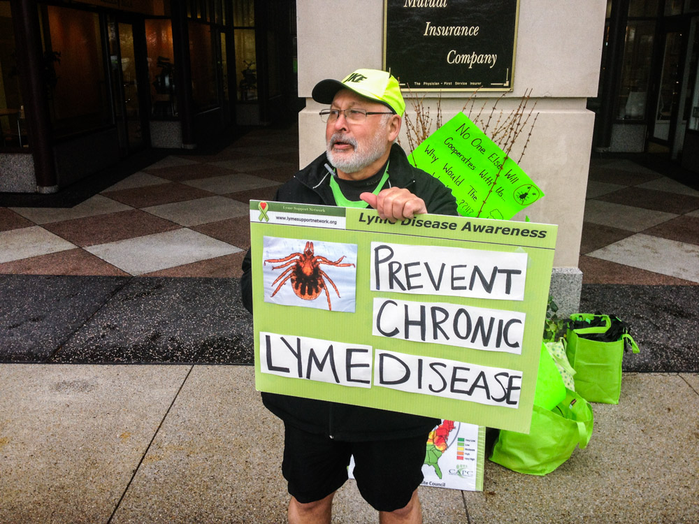 lyme-aware-4066