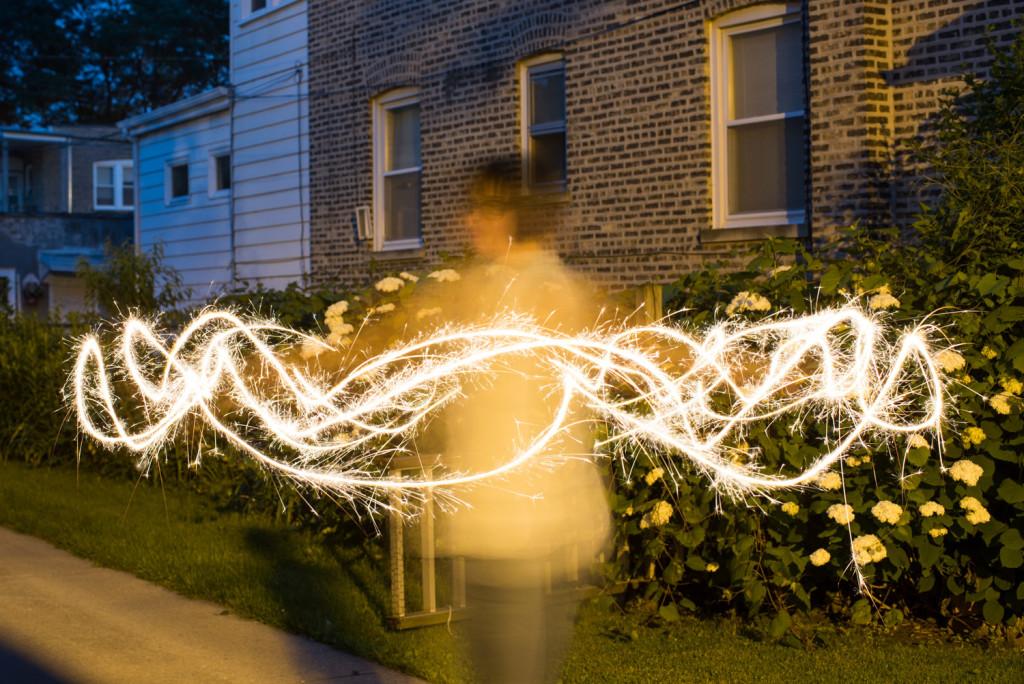 sparklers july-4-2015--12