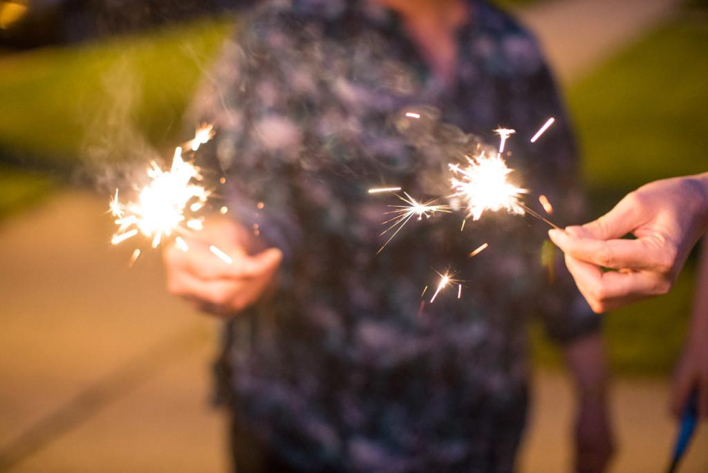 sparklers july-4-2015--8