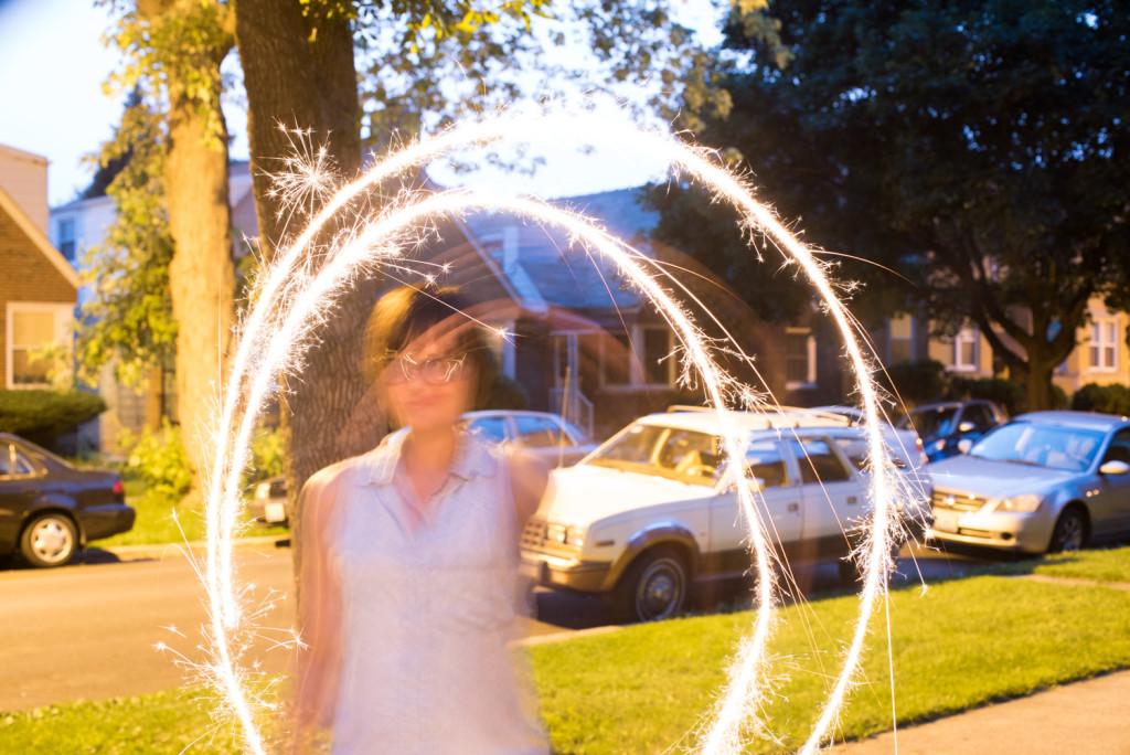sparklers july-4-2015--9