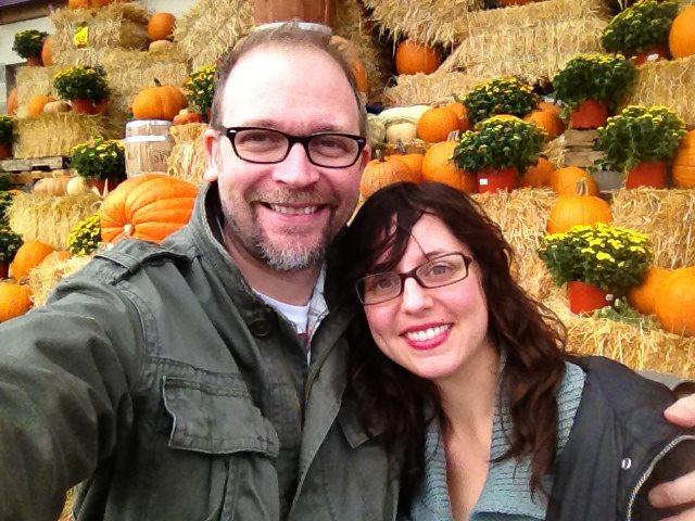 New Pumpkin Patch Pic