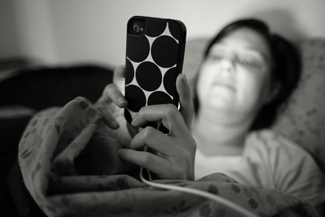 jenny-in-bed-02510