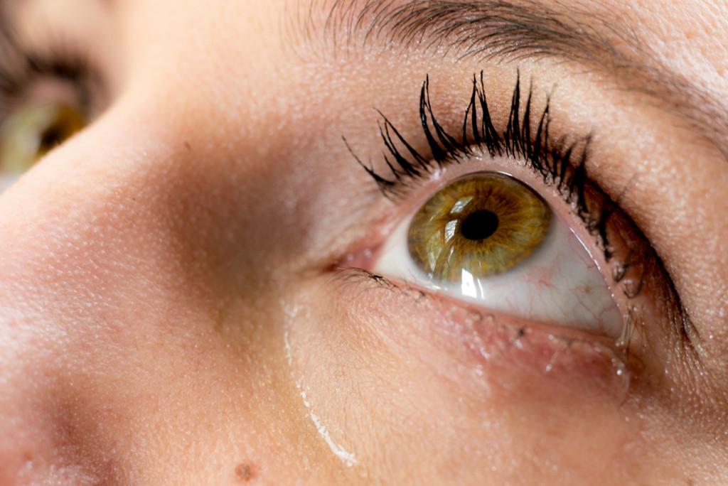 jenny-tears-color-04447